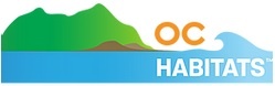 OCHabitats_Logos