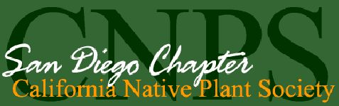 CNPSSD Logo