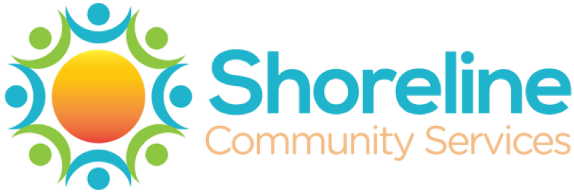 Shoreline Community Services Logo